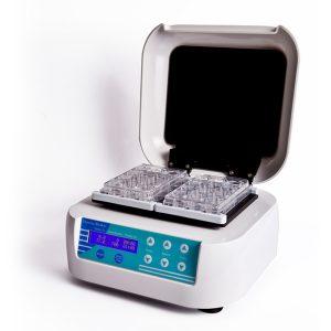Termo šejker za mikro ploče