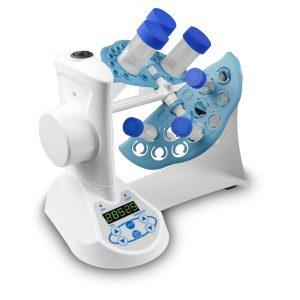 Digitalni labortorijski rotator za epruvete trodimenzionalni