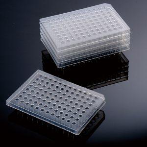 PCR ploče
