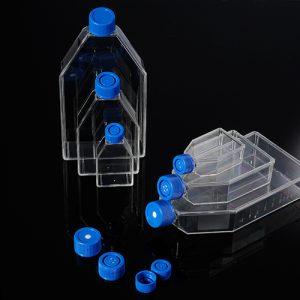 Flaskovi za ćelijske culture