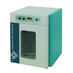 Hibridizacioni inkubator HB-200