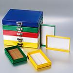 predmetna stakla kutije