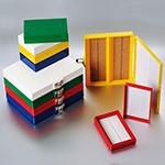 Kutije za predmetna stakla