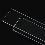 Predmetna stakla za mikroskopiju