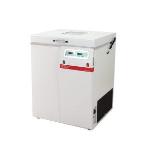Vertikalni inkubator sa hlađenjem sa šejkerom MB-500C