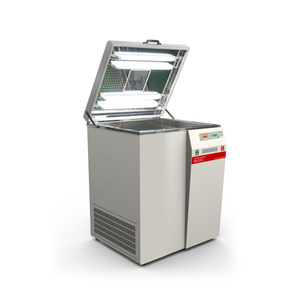 Vertikalni-sejkerski-inkubator sa hladjenjem