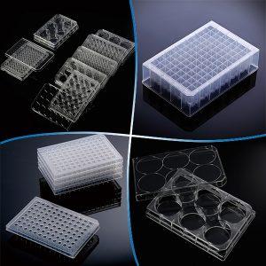 mikroploce