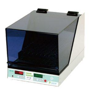Mini inkubator sa sejkerom MB-100S