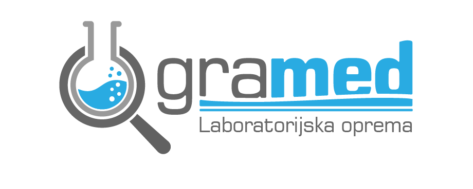 gramed logo-06 outlined