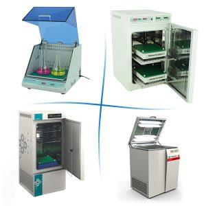 Inkubatori sa sejkerom