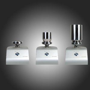 WaterVac set za filtraciju