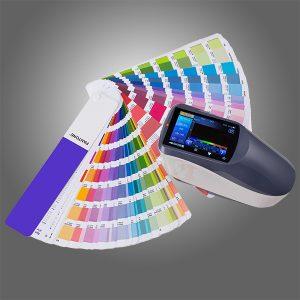 Colorimeter LT300