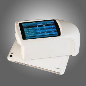 GM28 Gloss meter