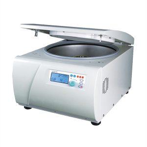 Centrifuga sa hladjenjem Neofuge 1600R