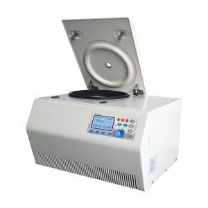 Centrifuga sa hladjenjem Neofuge 18R