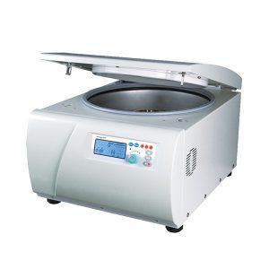 Laboratorijska centrifuga Neofuge 1600