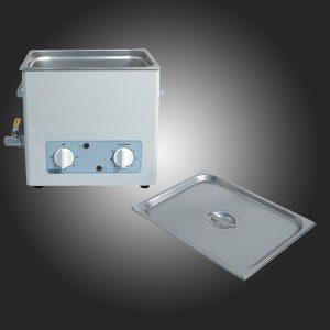 Ultrazvučno kupatilo analogno