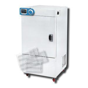 inkubatori sa hladjenjem