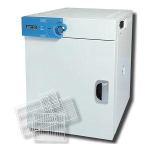 inkubator sa ventilatorom