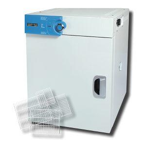 Standardni Inkubator