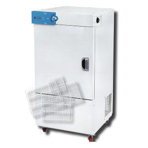 Inkubator sa hladjenjem